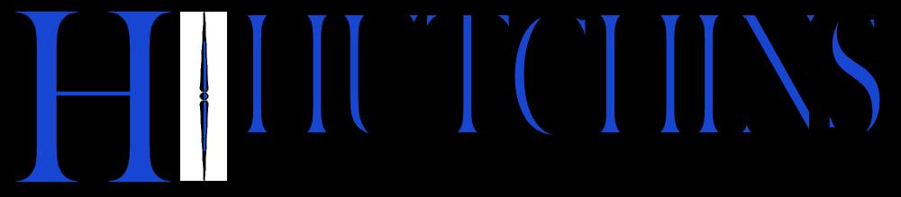 Hutchins Web Design Logo